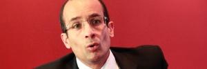 Enrique Castro-Mendivil/Reuters