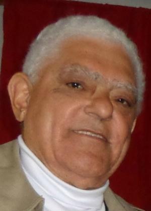 O juiz aposentado Francisco Eclache Filho, 65, é suspeito de matar a mulher com que vivia em Restinga Seca (a 258 km de Porto Alegre)
