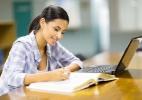 Educação a distância ainda gera desconfiança, diz estudo - Shutterstock