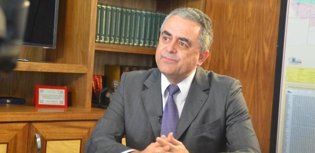 Luiz Flávio Gomes, jurista e diretor-presidente do Instituto Avante Brasil