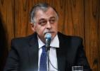 Costa tinha credenciais para ser diretor da Petrobras, diz Dilma