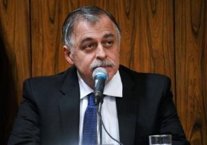 Geraldo Magela/ Ag�ncia Senado