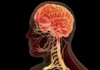 Pacientes com esclerose múltipla receiam serem taxados de difíceis
