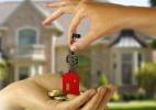 Recebeu ou pagou aluguel de imóveis em 2014? Saiba como declarar no IR - Getty Images