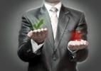 Como decidir se deve ou não investir em um novo empreendimento