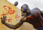 Luc Gnago/ Reuters
