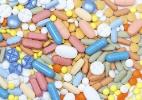 Câncer: medicamentos estão mais eficazes, mas menos acessíveis (Foto: Getty Images)
