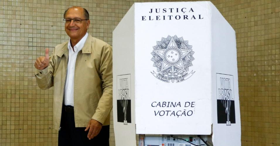 Resultado de imagem para alckmin brasil