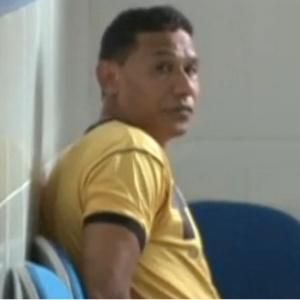 O ex-mecânico de bicicletas Francisco das Chagas Rodrigues de Brito, 50, foi condenado a 29 anos de prisão pela morte de um adolescente de 13 anos, ocorrida em 2000