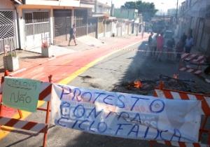 Luiz Claudio Barbosa/Futura Press/Estad�o Conte�do