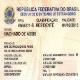 Reprodução/Ministério da Justiça