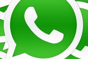Especialistas classificam suspensão do WhatsApp como 'ilegal e autoritária' 12