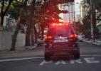 Divulga��o/Pol�cia Federal