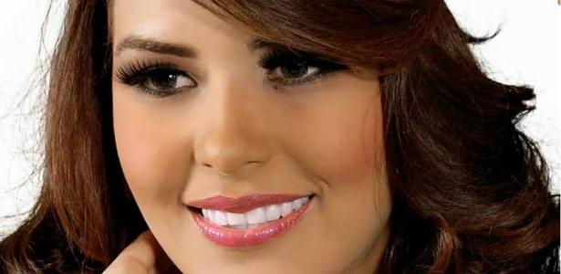 Miss Honduras Mundo 2014 e irmã são encontradas mortas