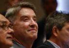Ministério Público mantém acusações contra Eike e 2 ex-executivos do grupo (Foto: Ricardo Moraes/Reuters)