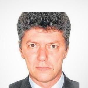Erton Fonseca, diretor-presidente da divisão de engenharia da Galvão Engenharia