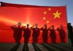 China: Como país se tornou o grande peso da balança comercial do mundo - Reuters