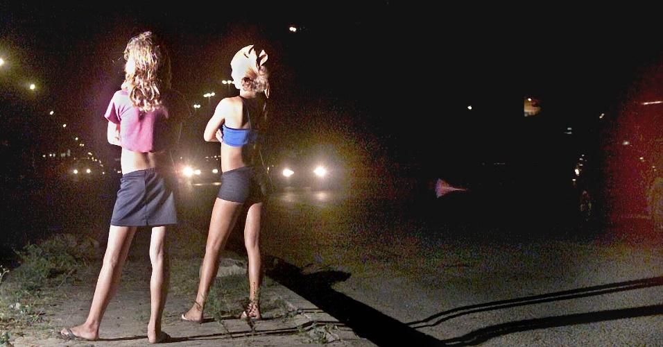 putas caras peliculas de adolescentes prostitutas
