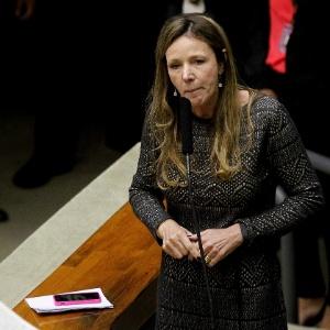 Senado aprova em 1º turno PEC 98, que reserva cota para mulheres no Parlamento