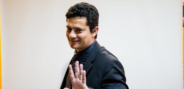 Cabe agora ao juiz Sérgio Moro, que está à frente das ações penais resultantes da operação Lava Jato, decidir se aceita a denúncia do MPF