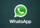 WhatsApp: Bloqueio é 8º capítulo de disputa entre Justiça brasileira e empresas de tecnologia (Foto: Divulgação)