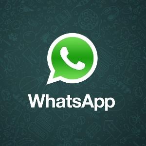 Pesquisador diz ter encontrado falha de privacidade no WhatsApp causada por problema de sincronização