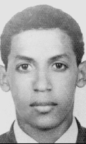9.dez.2014 - Joel Vasconcelos Santos é um dos desaparecidos políticos do Rio de Janeiro que, segundo o secretário-executivo da CNV, André Saboia, havia sido enterrados como indigentes em cemitérios cariocas entre 1969 e 1971. O anúncio foi feito junto com a divulgação da localização de indícios do corpo de Stuart Angel