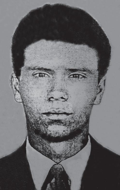 9.dez.2014 - Paulo Torres Gonçalves é um dos desaparecidos políticos do Rio de Janeiro que, segundo o secretário-executivo da CNV, André Saboia, ... - 9dez2014---paulo-torres-goncalves-e-um-dos-desaparecidos-politicos-do-rio-de-janeiro-que-segundo-o-secretario-executivo-da-cnv-andre-saboia-havia-sido-enterrados-como-indigentes-em-cemiterios-cariocas-1418166662521_496x785