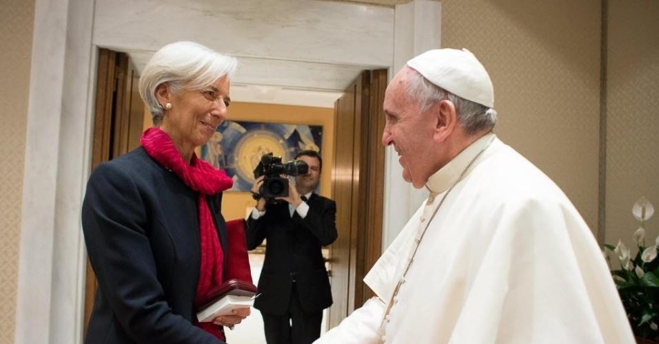 """Uma """"Nova Ordem Multilateral"""" já está entrando em vigor no mundo"""