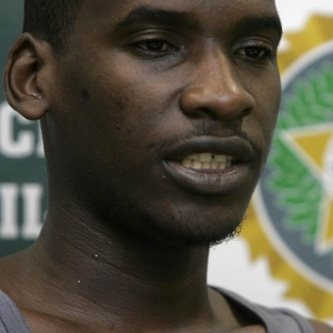 Com metade da população, Baixada Fluminense tem 60% mais ... - Boa Informação