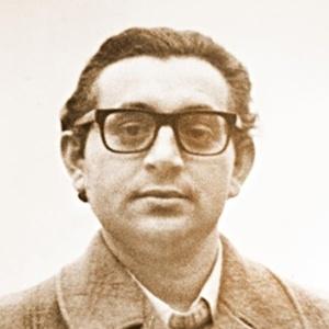Frei Tito de Alencar Lima foi torturado entre 1969 e 1970, sob comando do DOPS (Departamento de Ordem Política e Social) Sérgio Paranhos Fleury, e suicidou-se em 1974, na França