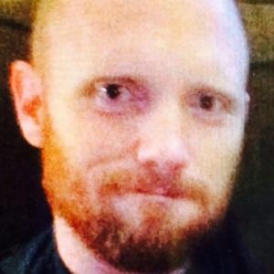 Bradley William Stone, suspeito de ter matado seis pessoas a tiros nesta segunda-feira (15) na Filadélfia (EUA), foi encontrado morto em um bosque