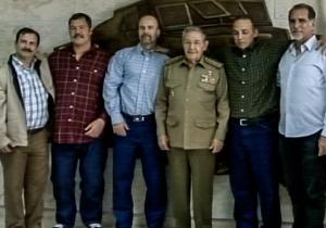 TV Cuba