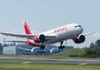 Avianca estreia internet a bordo no Brasil (Foto: Divulgação)