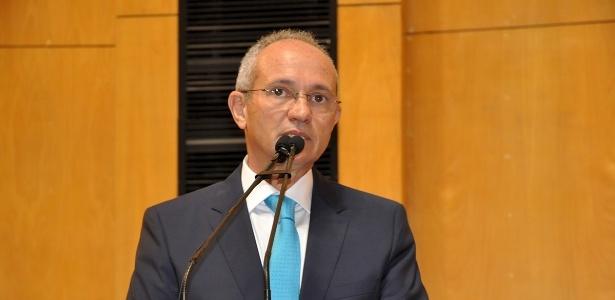 Reinaldo Carvalho/Assembleia Legislativa do Espírito Santo
