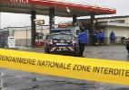 França mobilizará 90 mil agentes de segurança durante a Eurocopa