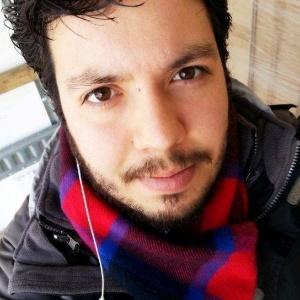 Francisco Fernando Cruz passou pouco mais de um ano em um centro de detenção no Estado da Geórgia
