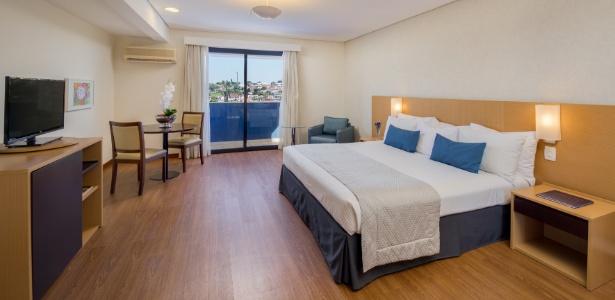 Quartos de hotel e imóveis continuam  rendendo  mesmo com  ~ Surpresa Em Quarto De Hotel