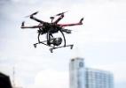 O uso de drones é permitido no Brasil? Qualquer um pode ter o seu? Veja (Foto: Divulgação)