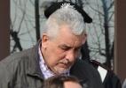Janot pede extensão da extradição de Pizzolato por documento falso - Alessandro Fiocchi/Folhapress
