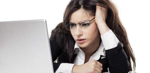 Procedimentos simples como deletar programas mais pesados e adotar versões online podem ajudar a melhorar a performance do computador