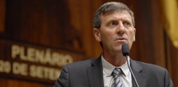 Gilmar Sossella (PDT) ficará inelegível por oito anos e deve pagar multa de R$ 10 mil