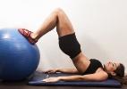 Aula de pilates com fisioterapeuta por pedido médico é dedutível no IR? - Divulgação