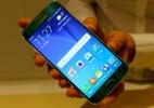 Guia de smartphones tem modelos topo de linha, baratos e para selfies (Foto: Guilherme Tagiaroli/UOL)
