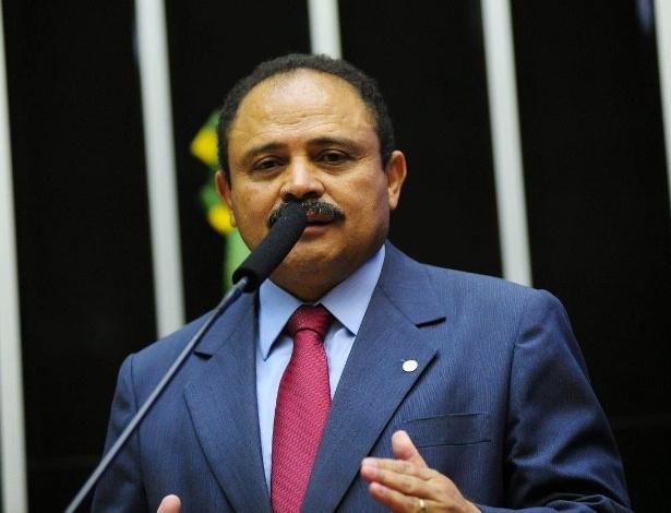 Waldir Maranhão (PP-MA) é presidente interino da Câmara dos Deputados. Ele assinou uma decisão para anular a tramitação do impeachment de Dilma, que hoje está no Senado