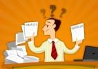 IR 2016: é melhor fazer a declaração completa ou a simplificada? - Rogério Doki