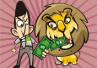 IR 2016: Saiba como fazer se tiver imposto a pagar - Stefan