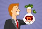 IR 2016: saiba quais são os rendimentos isentos, não tributáveis e tributados na fonte - Rogério Doki