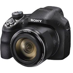 O custo do produto da Sony é de R$ 1.500