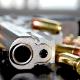Em 2016, EUA tiveram 23 casos de morte envolvendo armas e crianças de até 3 anos - AFP